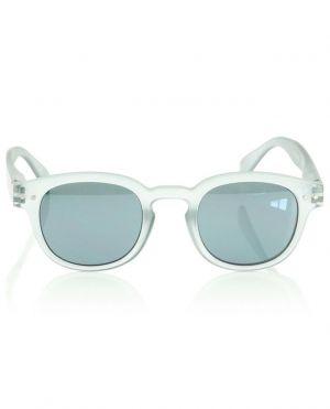 Lunettes de soleil fille Sun Junior Frosted Blue