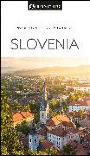 DK Eyewitness Slovenia de  DK Eyewitness