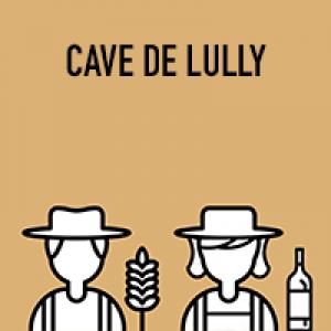 Cave de Lully Bon Genève Terroir -20%