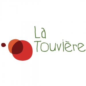 Ferme biologique de la Touvière Bon Genève Terroir -20%