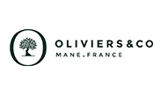OliviersCo