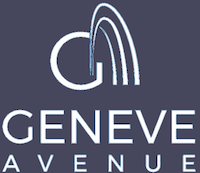GenèveAvenue