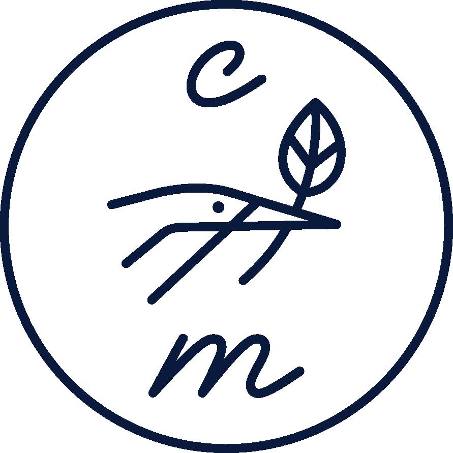 Café Mutin