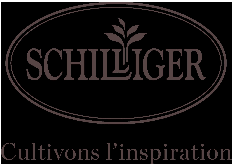 Schilliger Garden Center