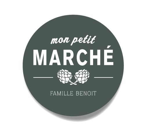 Mon Petit Marché
