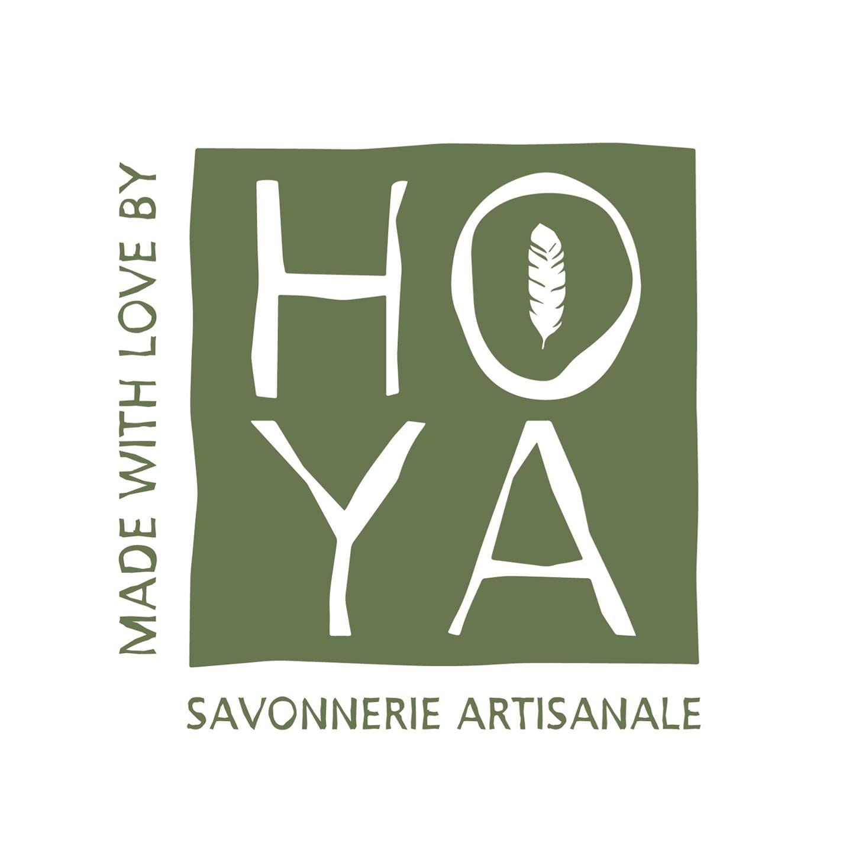 Savonnerie Hoya