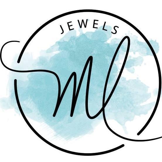 Mercedes Lamborelle JEWELS
