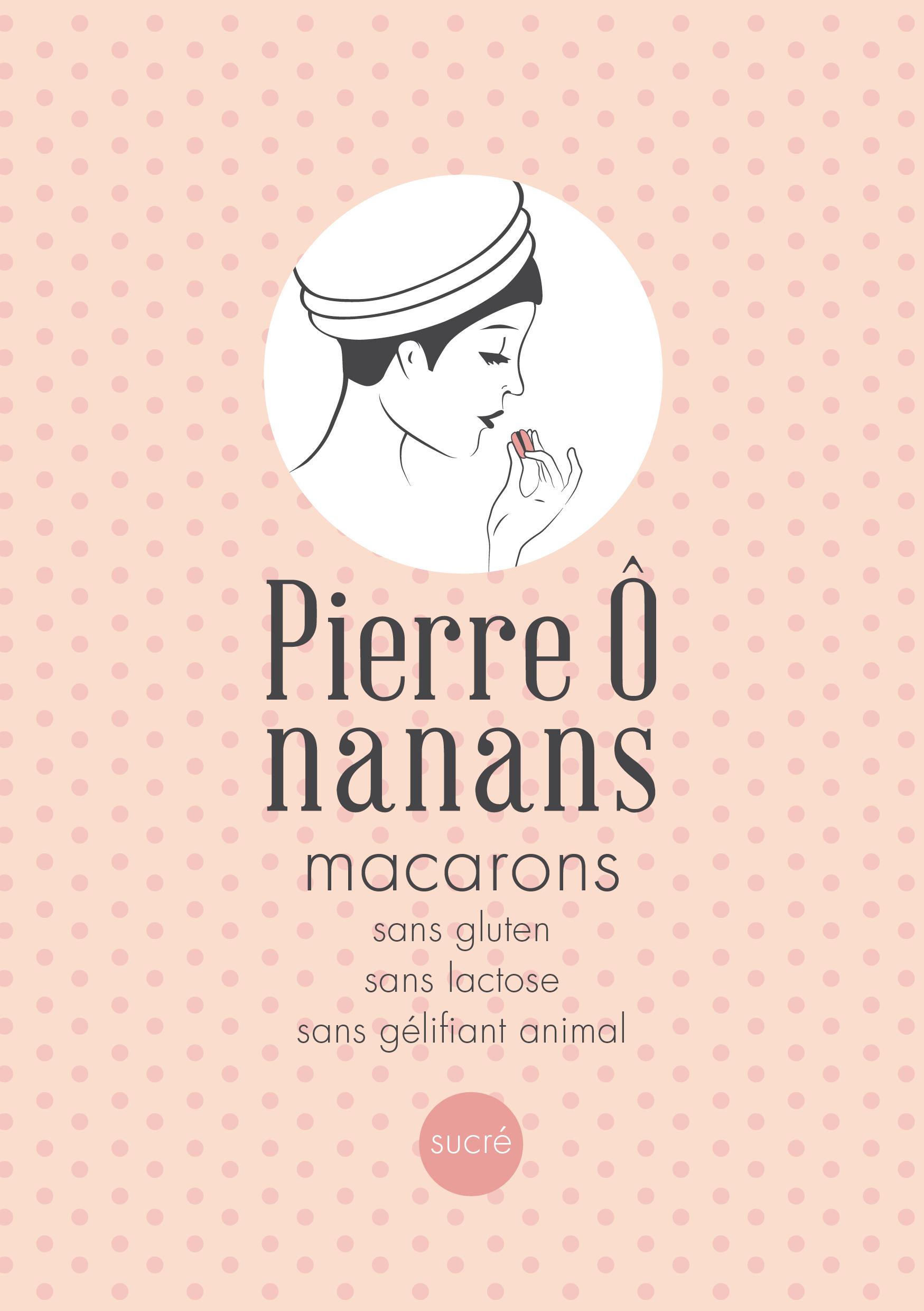 Pierre Ô Nanans