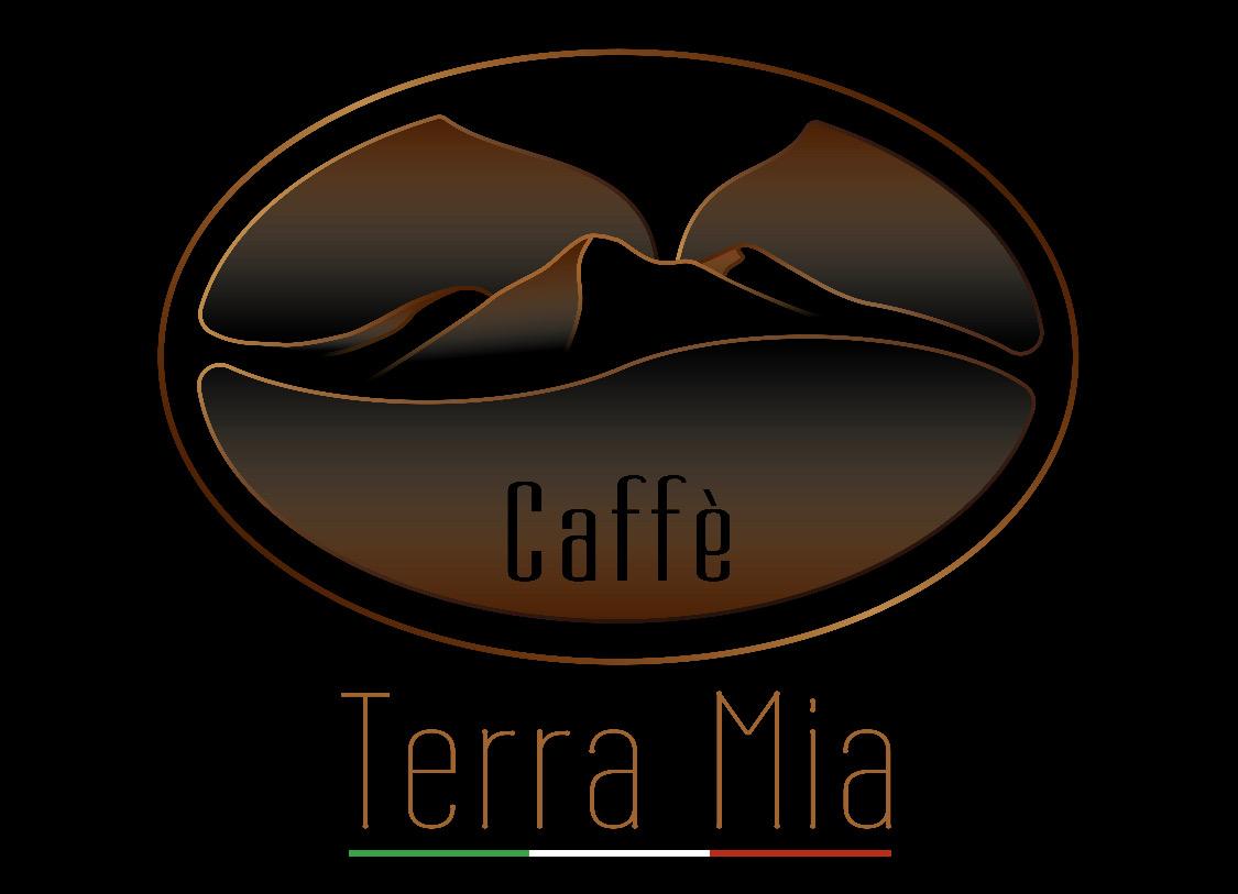 Caffè Terra Mia