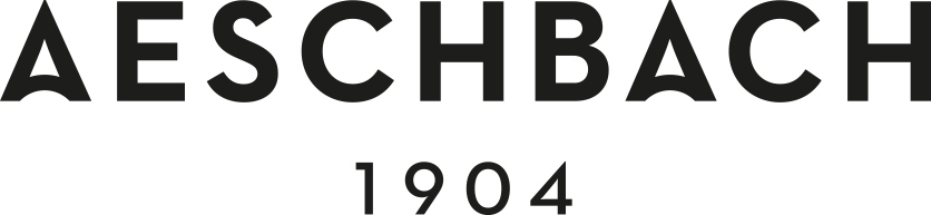 Aeschbach Chaussures et Sport